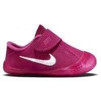 Nike WAFFLE 1