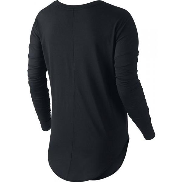 SIGNAL LS TEE - Dámské tričko