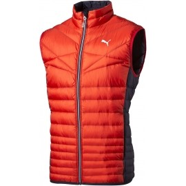 Puma ACT 600 PACKLIGHT DOWN VEST