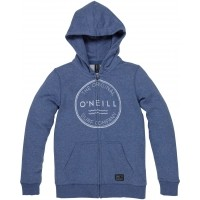O'Neill LB SURF COMPANY SWEAT