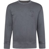 O'Neill LM ORIGINALS CREW SWEAT