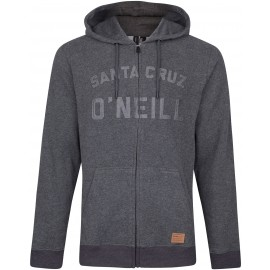 O'Neill LM SANTA CRUZ SWEAT