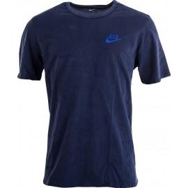 Nike TEE-EMBRD FUTURA