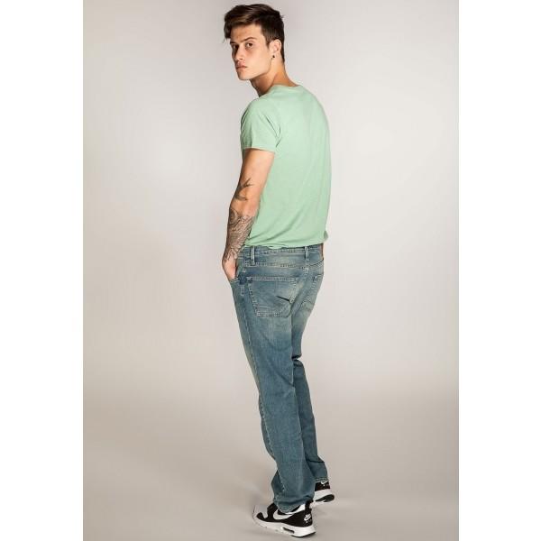 V56 STANDARD - Pánské jeansy
