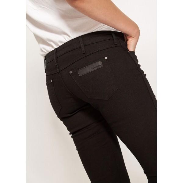 COURTNEY INK LUX - Dámské denimové kalhoty