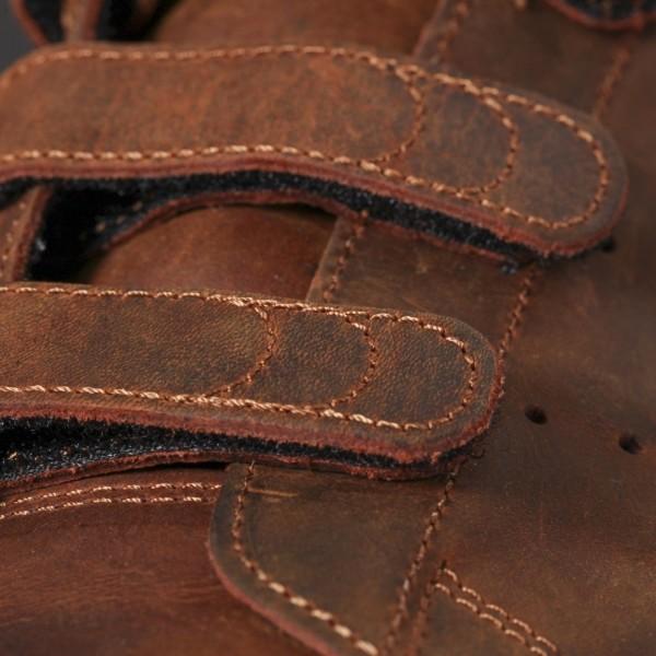 Pánská obuv pro volný čas
