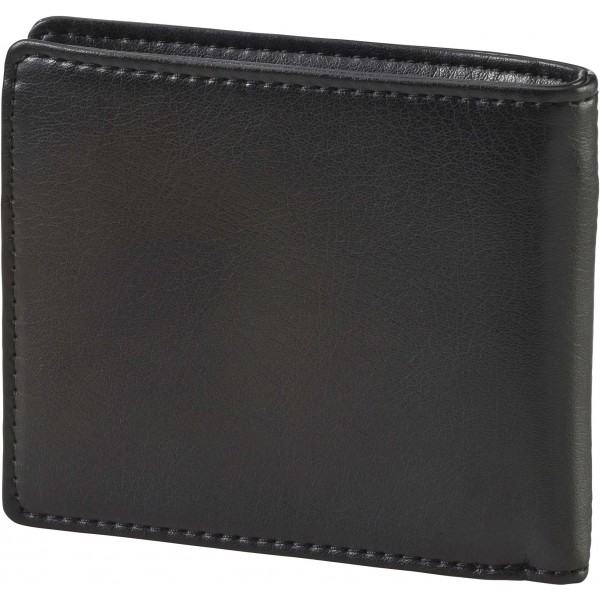 FERRARI LS WALLET M - Luxusní pánská peněženka