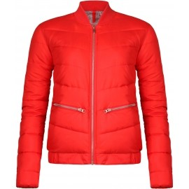 O'Neill LW BLISS JACKET