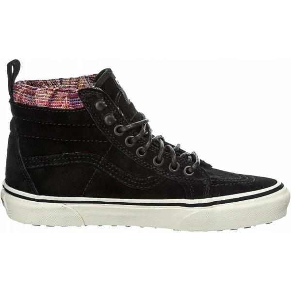 a330c9ecc4e Stylová dámská zimní obuv