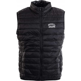 Russell Athletic LIGHT DOWN GILET