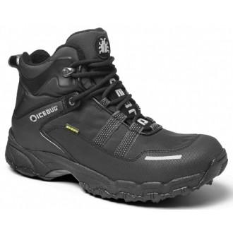 Pánská zimní obuv SPEED EUR 41 (8 US)