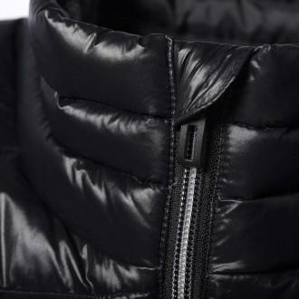 Dámská bunda