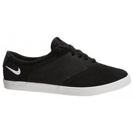 Nike MINI SNEAKER LACE W