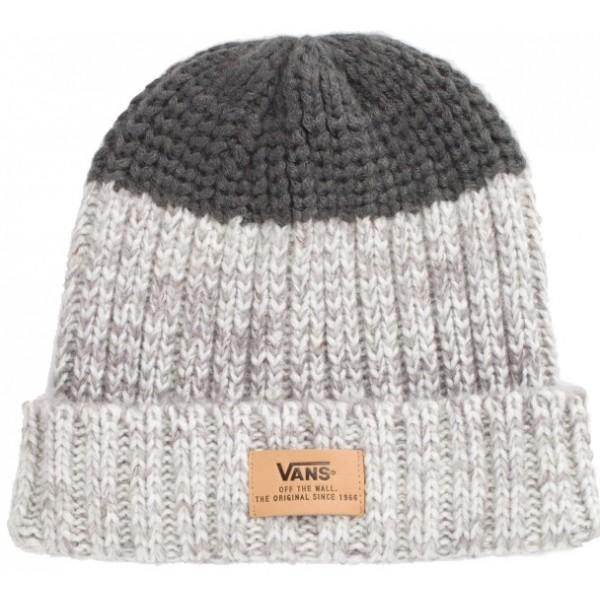 LARIMER BEANIE - Zimní čepice