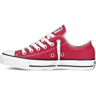 Unisexová lifestylová obuv