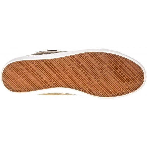 Pánská zimní obuv pro volný čas