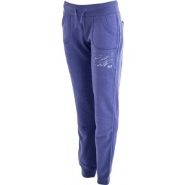 Russell Athletic CUFFED BOTTOM PANT