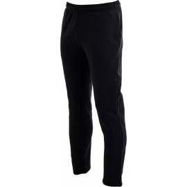 Russell Athletic OPEN LEG PANT