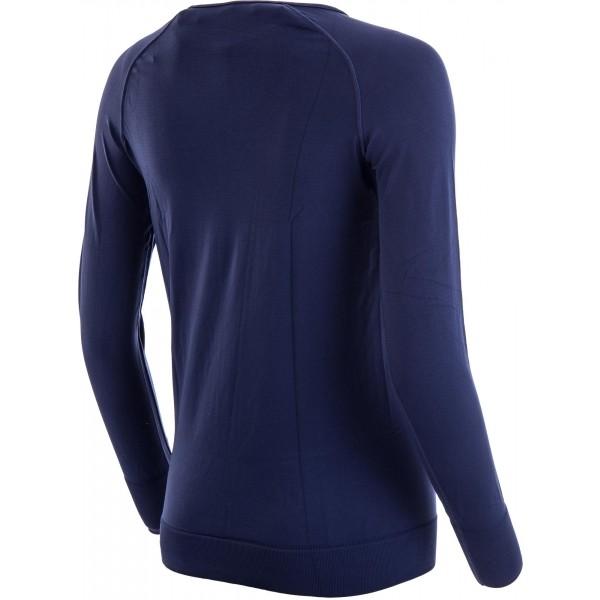 TS LS ODETTE - Dámské tričko