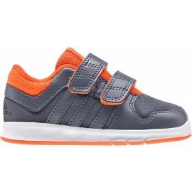 adidas LK TRAINER 6 CF I