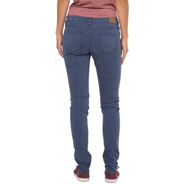 LW FAV 5-POCKET PANTS - Dámské kalhoty