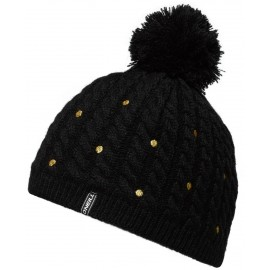 O'Neill AC HOT DOT BEANIE