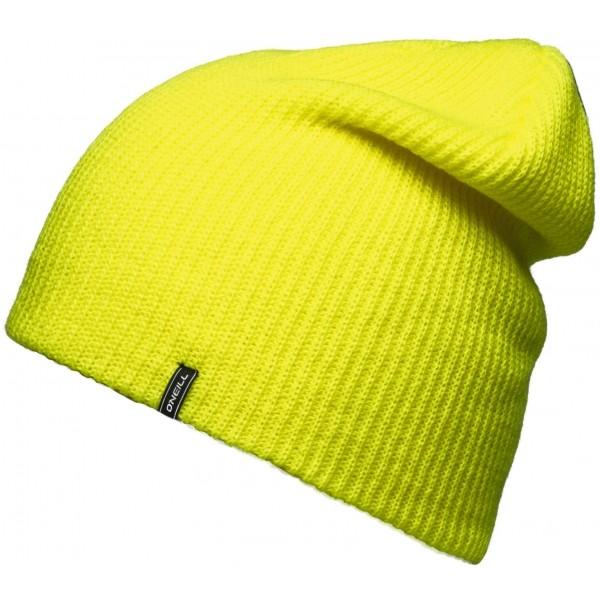 AC DOLOMITI BEANIE - Stylová zimní čepice