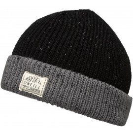 O'Neill AC AFTERSHAVE BEANIE