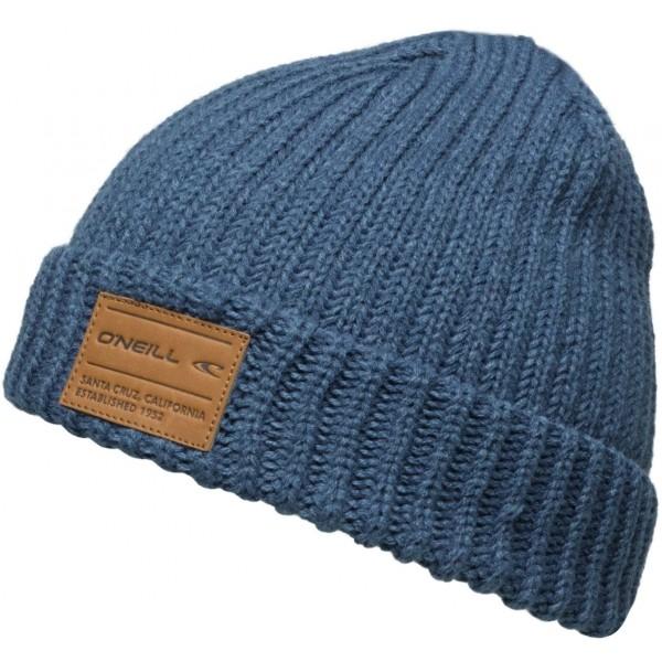 AC BOUNCER BEANIE - Ležérní zimní čepice