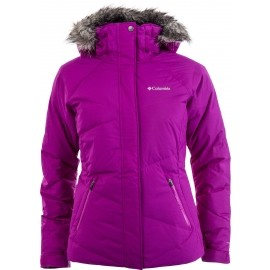 Columbia LAY D DOWN JACKET