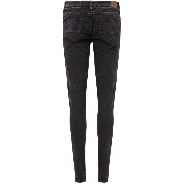 LW ORIGINALS 5-POCKET PANTS - Dámské fashion kalhoty