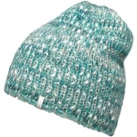 O'Neill AC LIGHTS OUT BEANIE