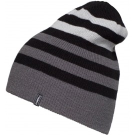 O'Neill AC ELEVATION BEANIE