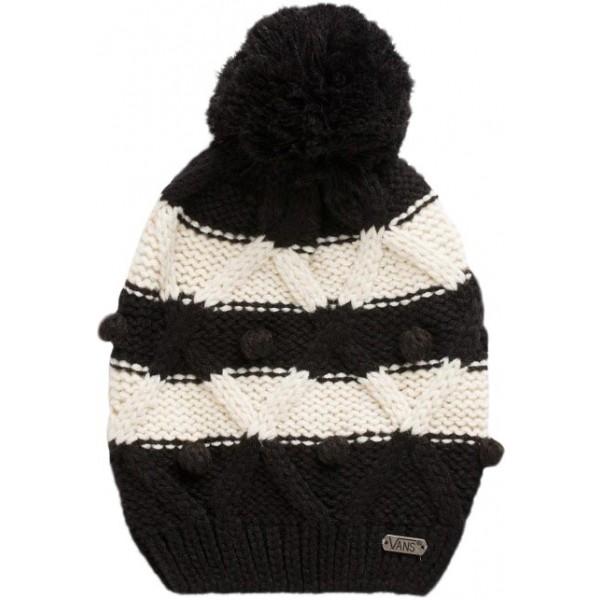CENSOR BEANIE - Zimní čepice