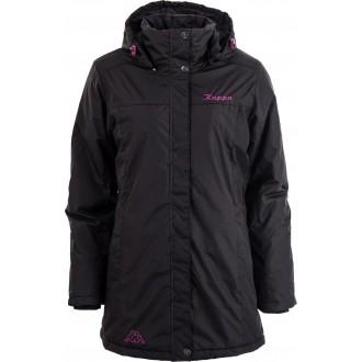 Dámský zimní kabát WILLA S