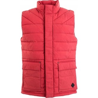 O'Neill ADV CHARGER PUFFER VEST
