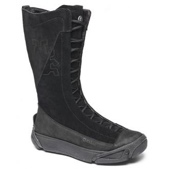Dámské zimní kozačky IDUN černá EUR 36