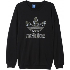 adidas MOSC CREW SWEAT