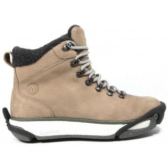 Dámská zimní obuv SAUNTER EUR 36