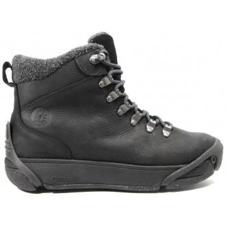 Pánská zimní obuv SAUNTER EUR 41