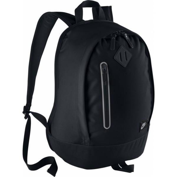 YA CHEYENNE BACKPACK - Dětský batoh