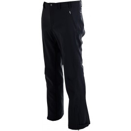Columbia TIODA LINED PANTS