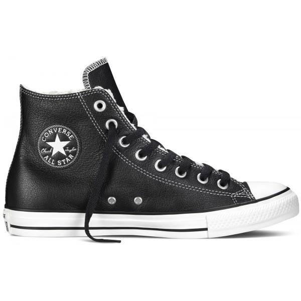 Converse CHUCK TAYLOR ALL STAR  4c2e8f2fff