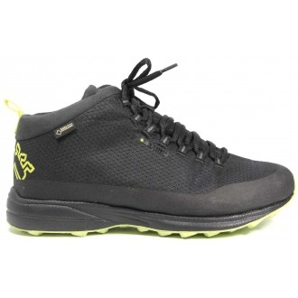 Pánská zimní obuv JUNIPER GTX EUR 42 (9 US)