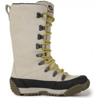 Dámská zimní obuv EIR-L béžová EUR 41