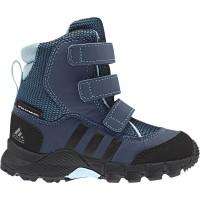 adidas CH HOLTANNA SNOW CF I  9bacc011be