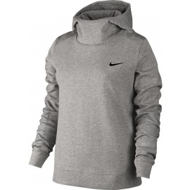 Nike ADVANCE 15 FLEECE HOODY