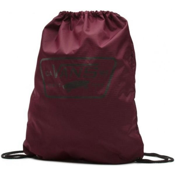 LEAGUE BENCH BAG - Módní vak