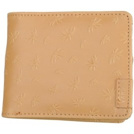Vans PEACE LEAF WALLET EU