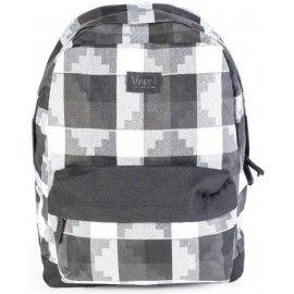 Vans CAMEO BACKPACK